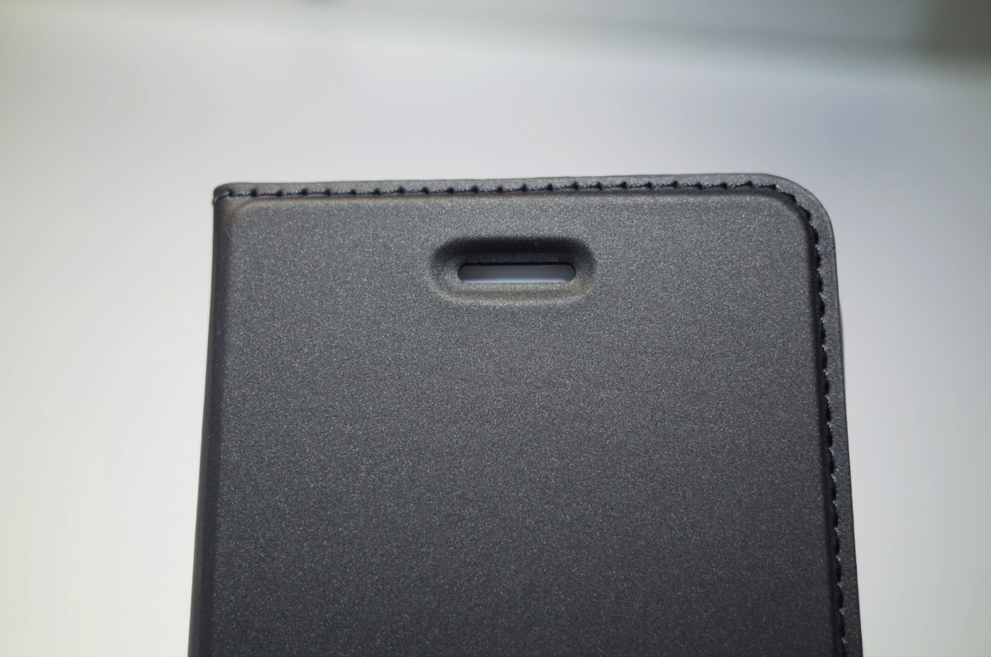 B&B iPhone6 ケース-18