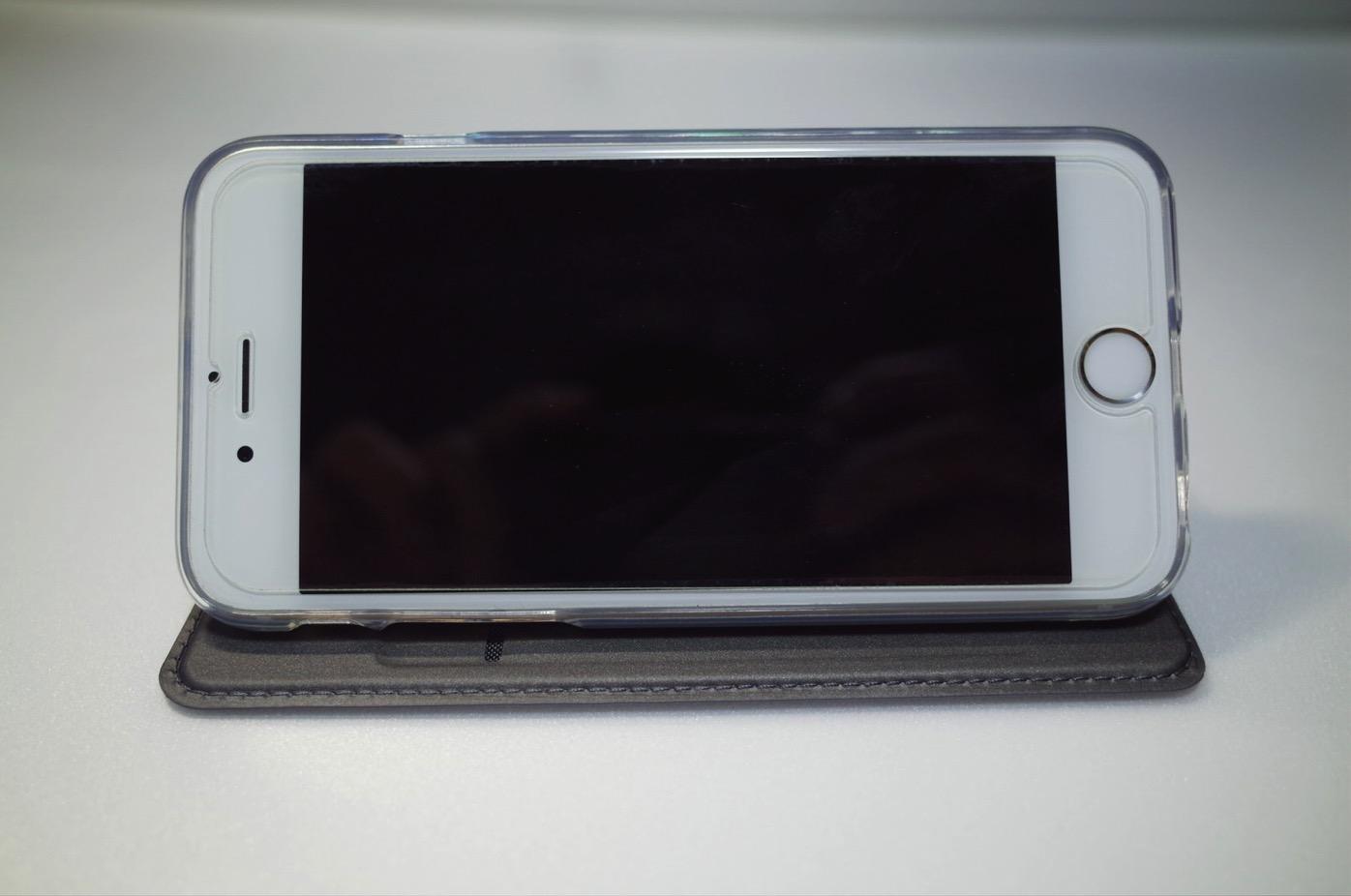 B&B iPhone6 ケース-21