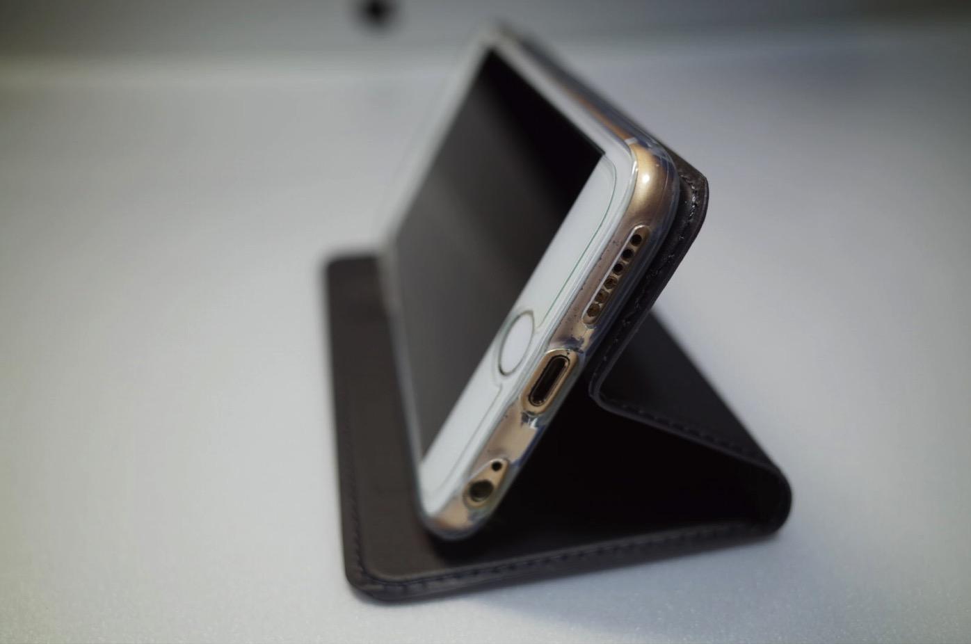 B&B iPhone6 ケース-19