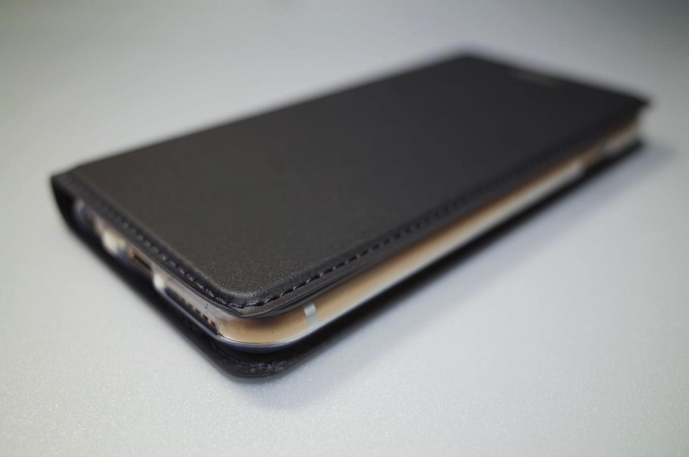 B&B iPhone6 ケース-16