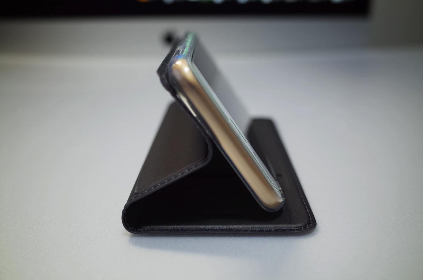 B&B iPhone6 ケース-20