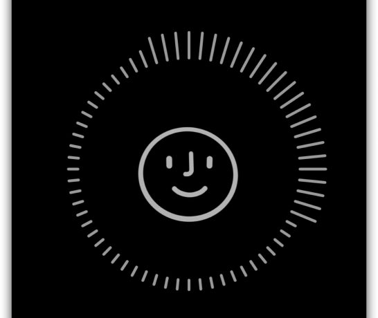 [iPhone]使用頻度を考慮し「iPhone X」を使いやすく「Face ID」の設定変更をしてみたところダメだった件