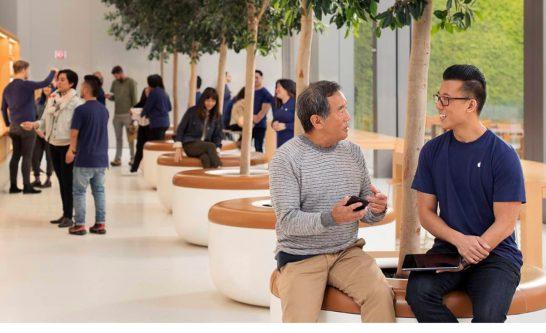 [iPhone]新型「iPhone X」を購入した際に「AppleCare+」に入るべきか否か迷ったけど自分なりの理由で入ることにしたよ