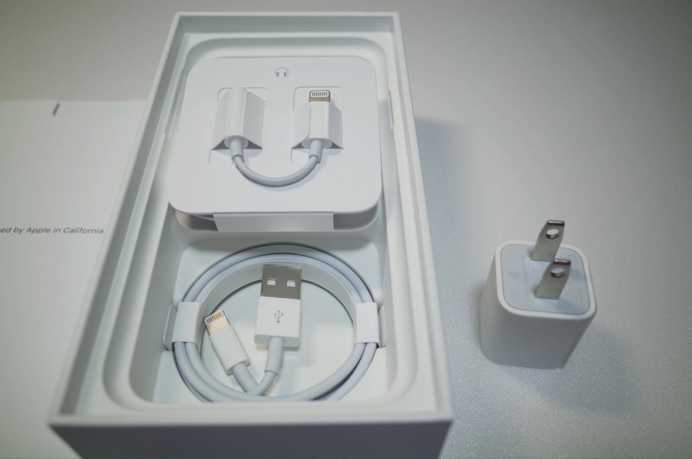 iPhone X-12