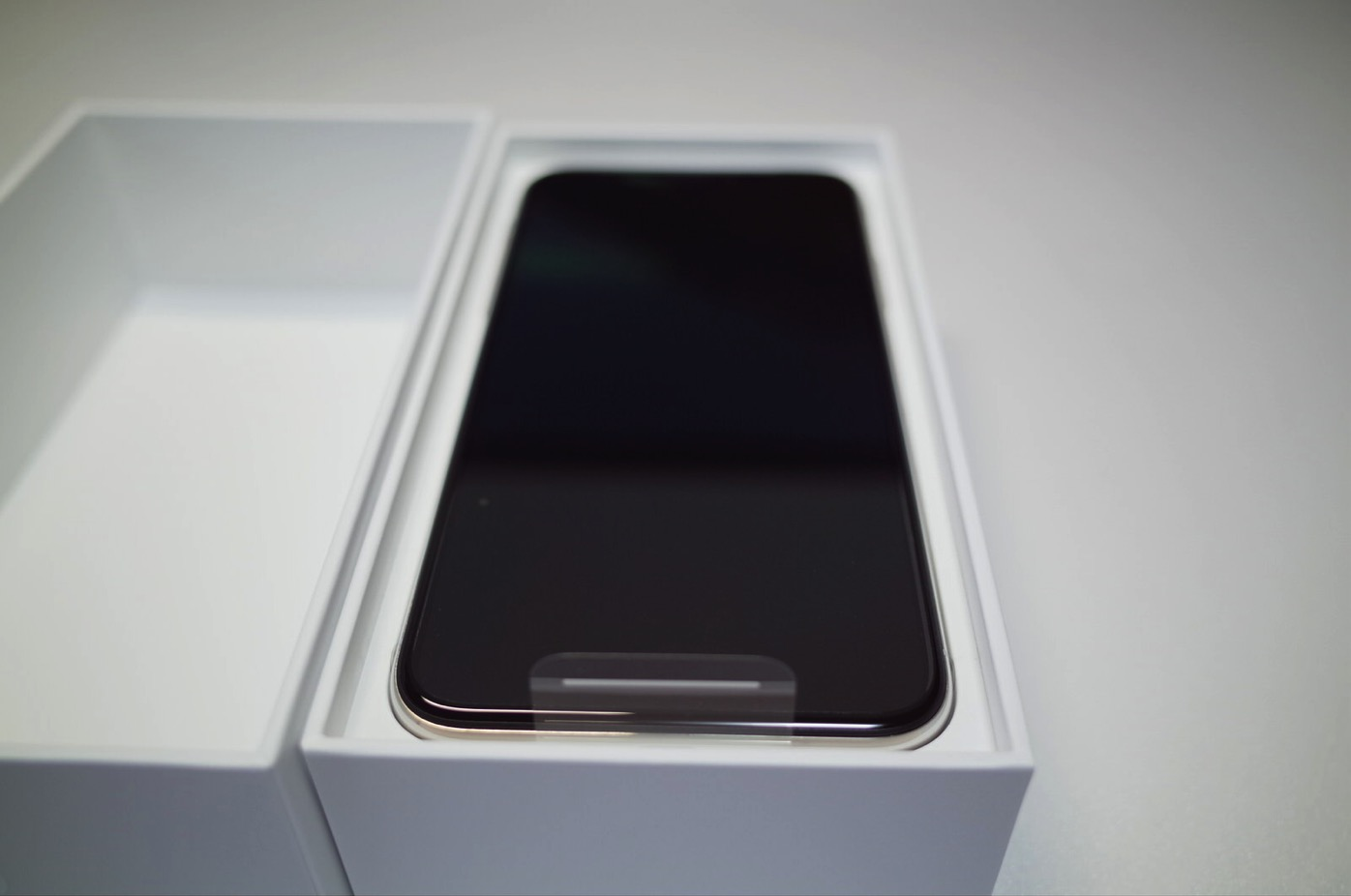 iPhone X-13