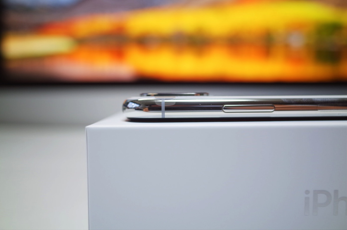 iPhone X-18