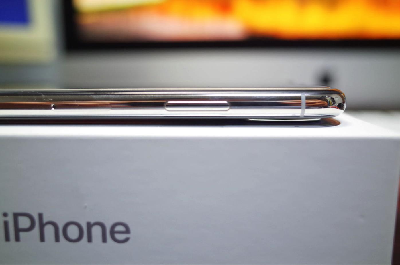 iPhone X-20