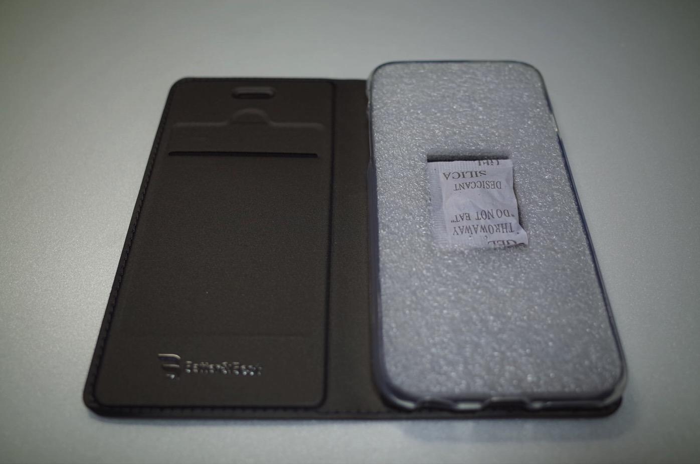 B&B iPhone6 ケース-7