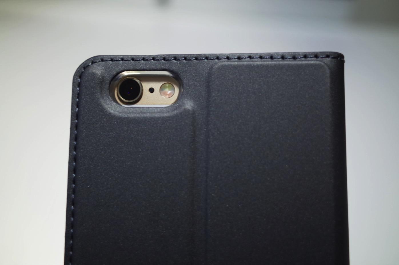 B&B iPhone6 ケースv-17