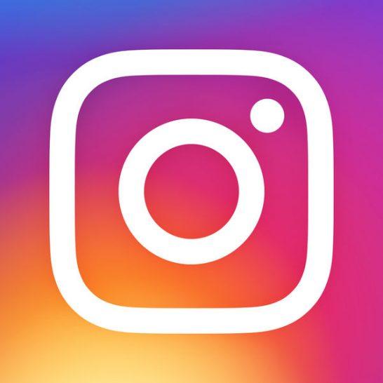 [Instagram]ハッシュタグをフォローできるようになったInstagramがさらに楽しくなったよ