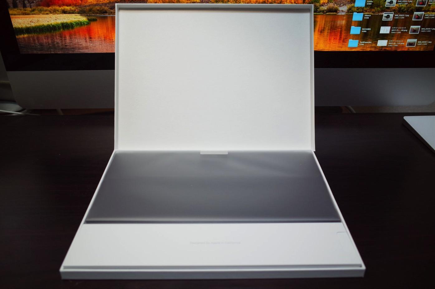 Appleからの贈り物-16