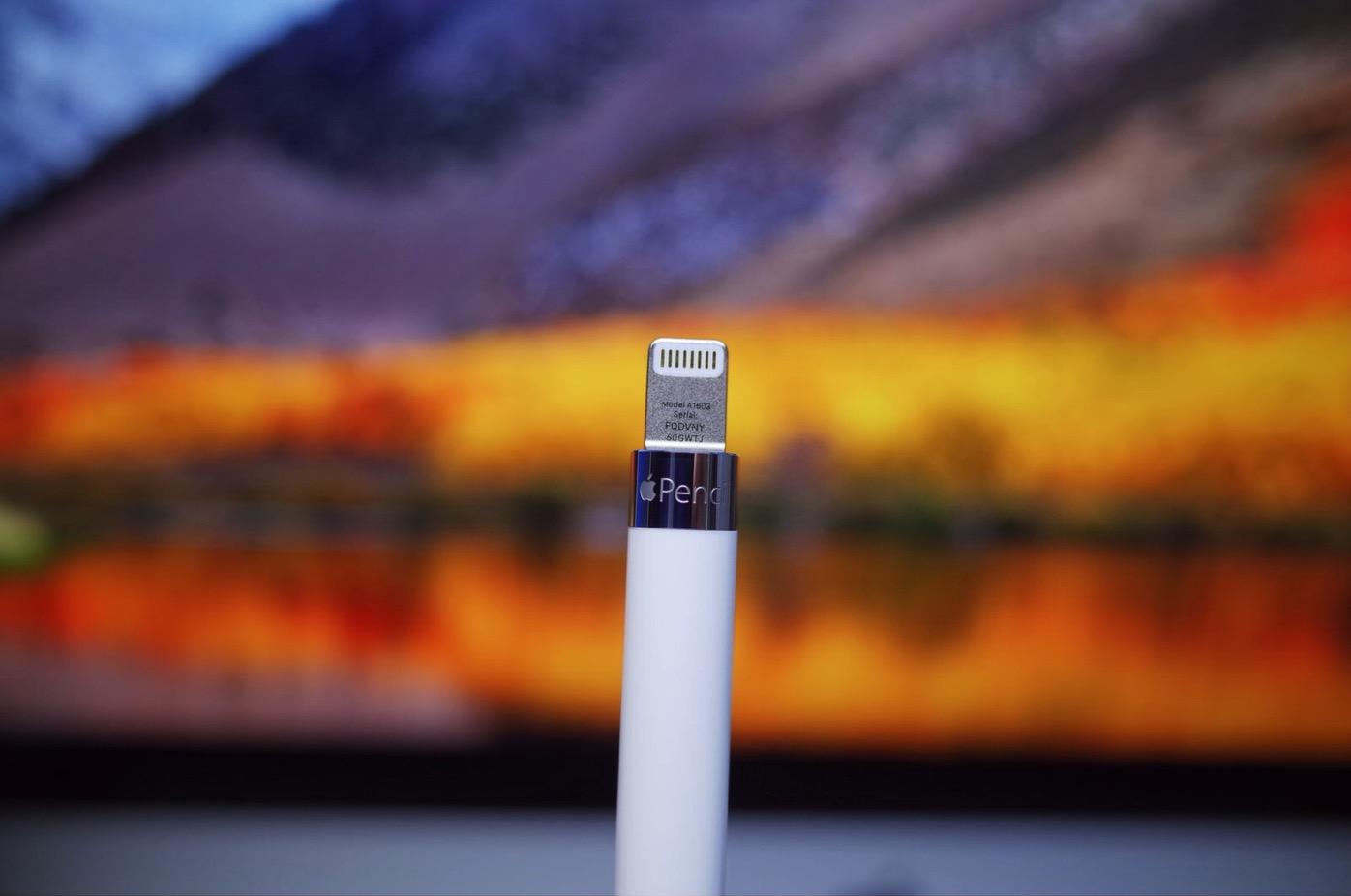 Appleからの贈り物-27