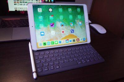 [iPad]返金要請を行った「Affinity Photo」が返金されたのでiTunesを使って確認する方法を紹介してみるよ