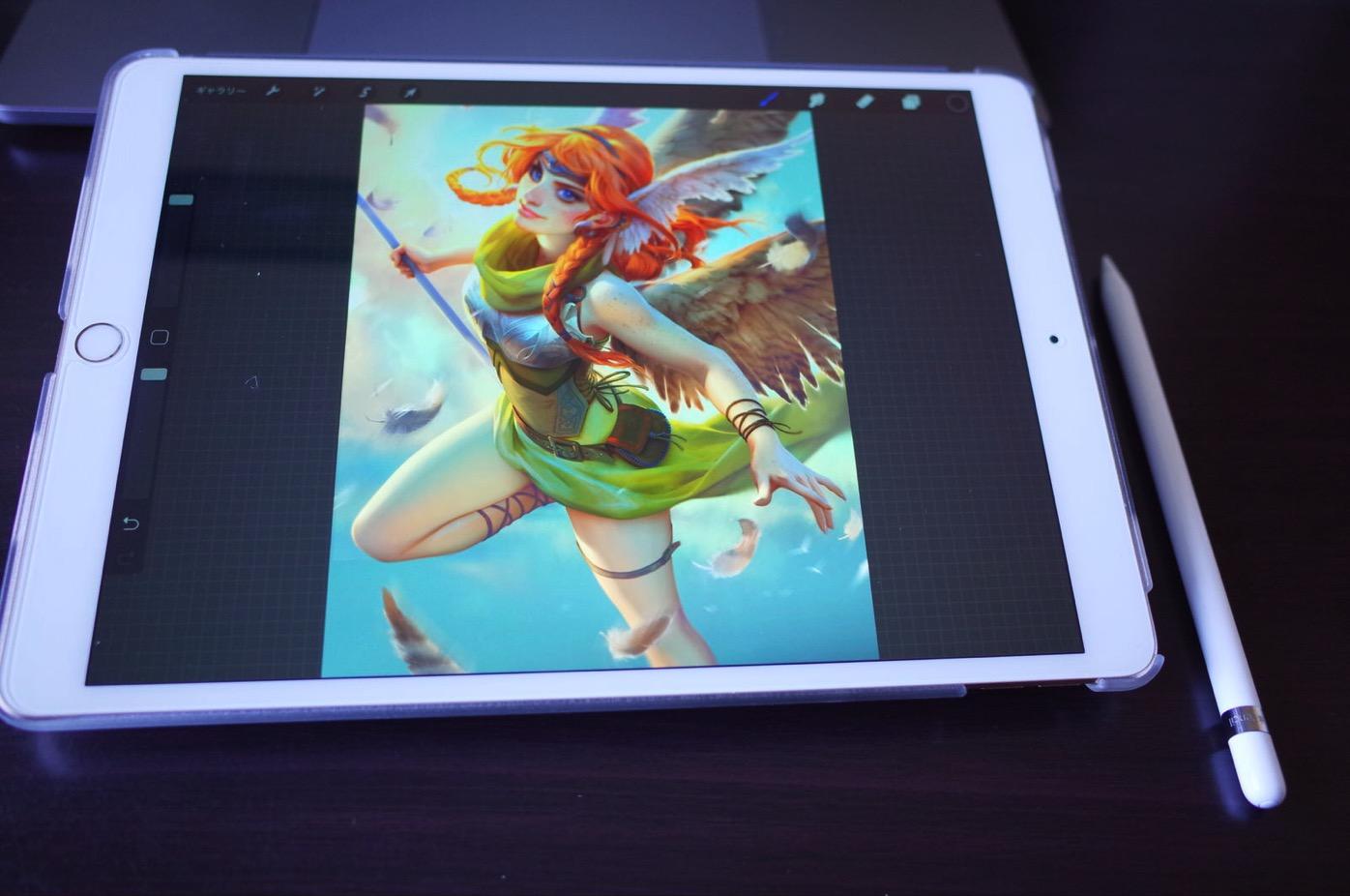 iPad Pro-3