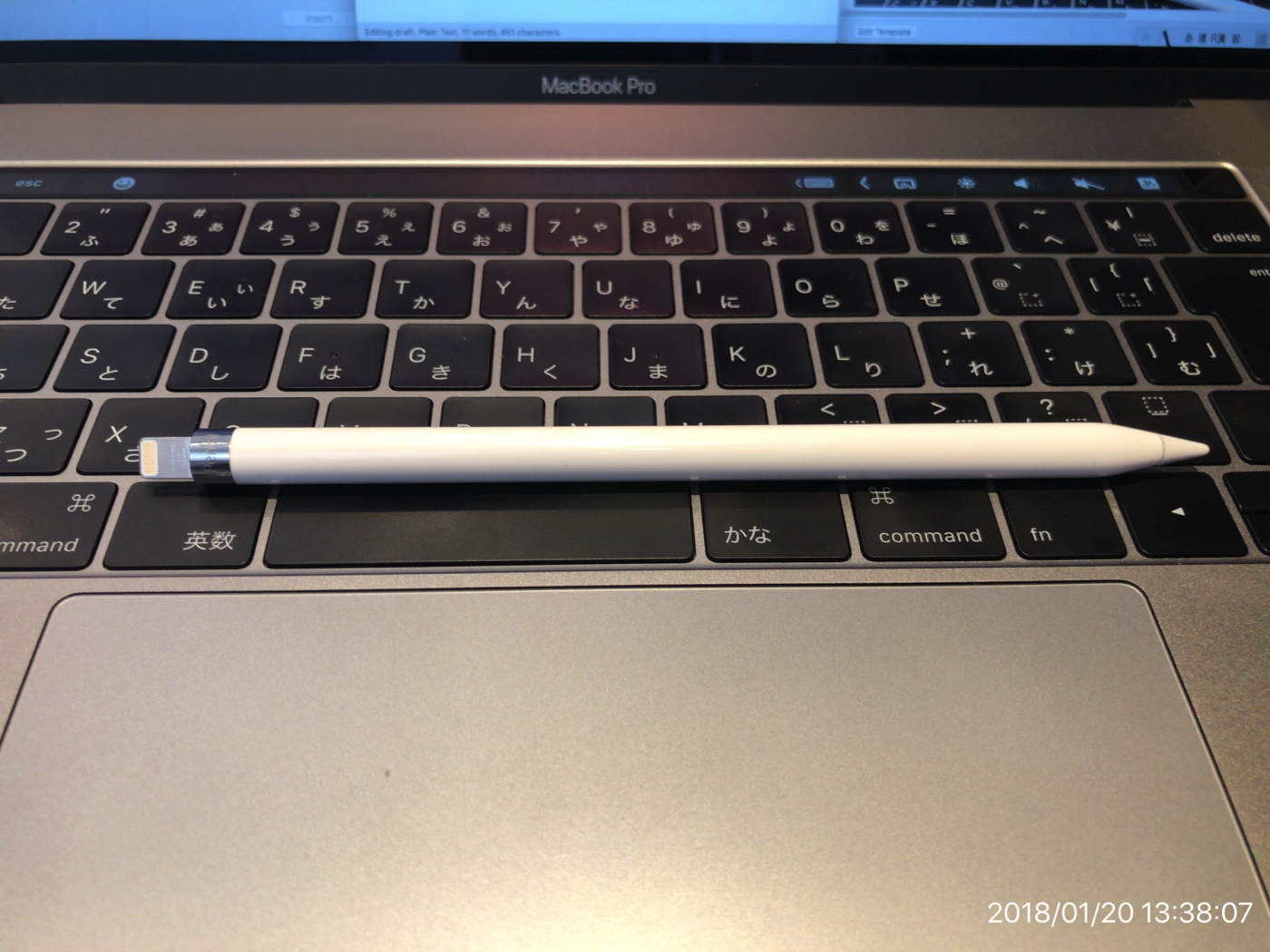 Apple Pencil-3