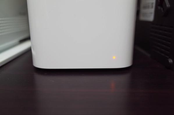 AirMac Time Capsule-11
