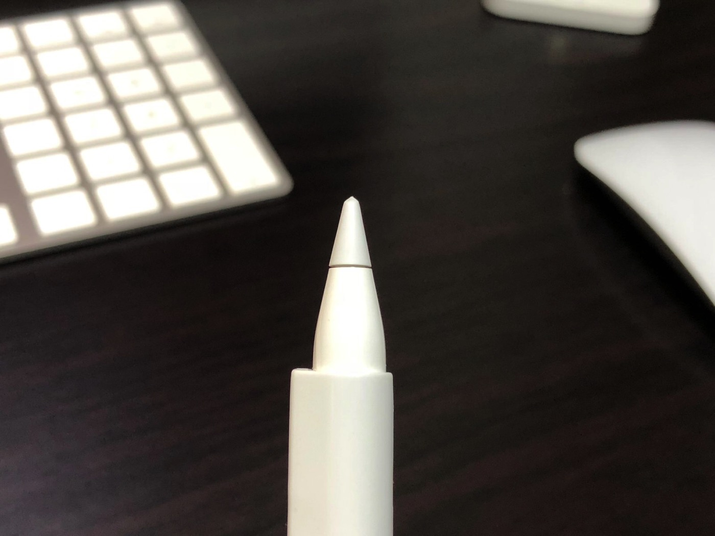 Apple Pencil-7
