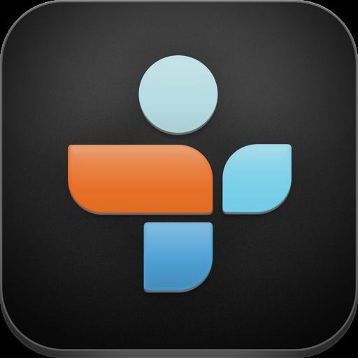 [iPhone][アプリ]世界を聞くための超ステキアプリTuneIn Radio Pro