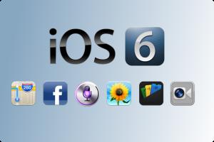 iOS 6になり便利になった電話機能!ちょっと調べてみた件