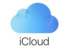 iCloudストレージが心許ないから追加購入して後悔した件