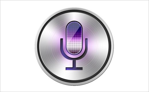 [iPhone][Siri]Siriに家族を関連付けさせた件(ちょっと遊びw)