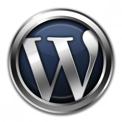 WordPress初投稿です