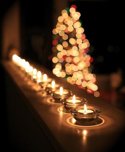 思い出のクリスマスソングTOP10 #10xmas