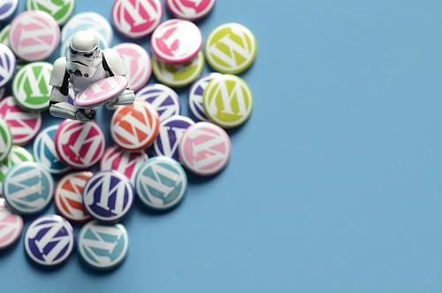 [WordPress]はてなダイアリーからWordPressへ全記事を移行した件
