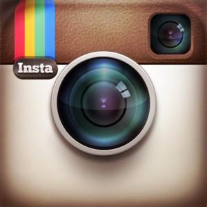 [WordPress][Instagram]Instagramブログパーツが簡単に設定できた件