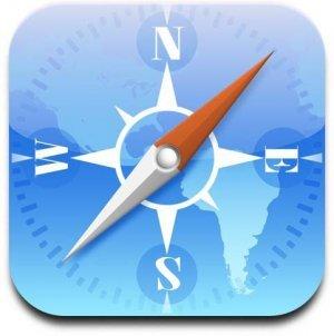[Safari]ツイパパが使用しているSafariの便利機能について