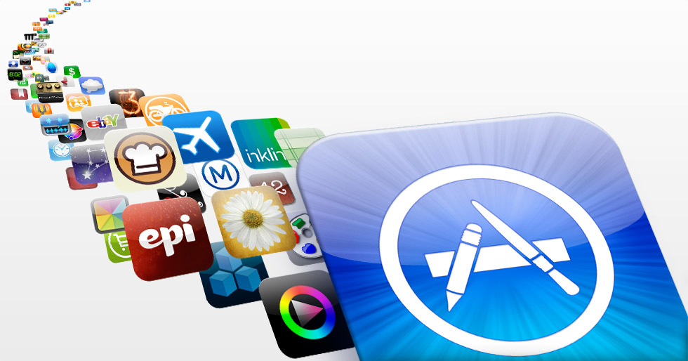 [iPhone][アプリ]ダウンロードしたいアプリをリマインダーする件