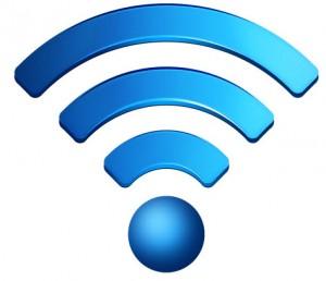 [テザリング][Wi-Fi][Bluetooth][USB]3種類のテザリング接続でどれが一番自分にあってるか検証してみた件