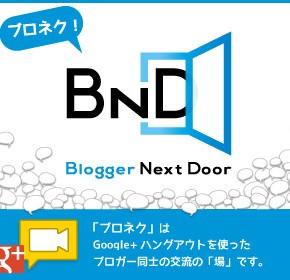 bnd-b01-290x280
