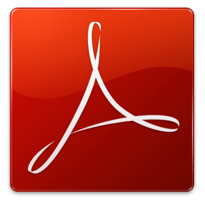 [iPhone][iPad mini][pdf]iPhoneやiPad miniでWebページを簡単にpdfに変換して保存ができる方法