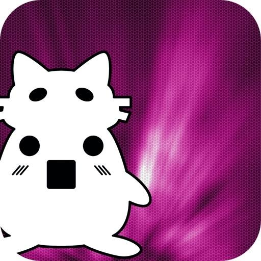 [iPad][するぷろ]最強モブログエディターがメジャーアップデート