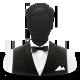 [Mac]メニューバーアイコンがいっぱいになったので整理してみた件。その名は「Bartender」