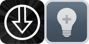 [iPhone][アプリ]アプリの衝動買いを極力減らすために試している一つの方法