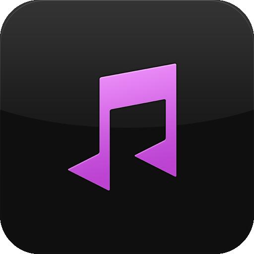 [iPhone][アプリ]超クールでハイセンスなCarTunes Music Playerがただいま無料セール中!