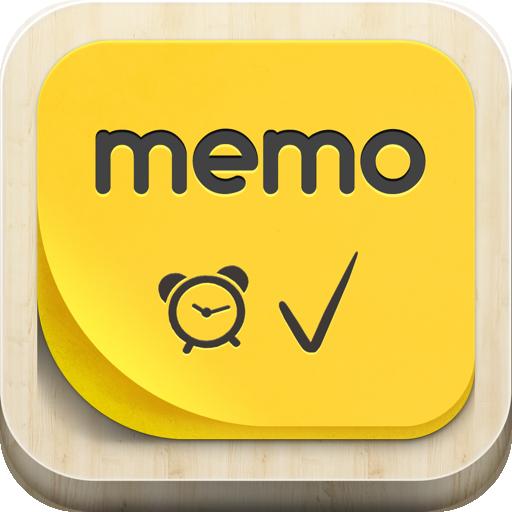 [iPhone][iPad][アプリ]素早い多機能メモアプリが今だけ無料!