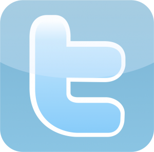 [アプリ][Twitter]Twitterにサイバー攻撃が!早速パスワードを変更した件