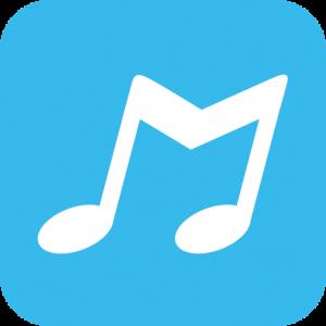 [iPhone][アプリ]使い込む前だけど超オススメYouTube連続再生アプリ!期間限定無料!
