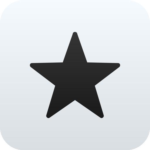 [iPhone][アプリ]YouTubeの音楽を楽しむ方法!その名は「MusicTube」