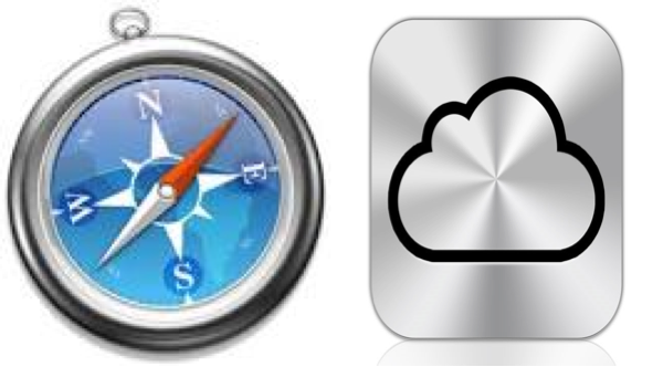 [iPad][iPhone][スクロール]iPadやiPhoneで一気に最下段まで移動(ワープ)する一つの方法