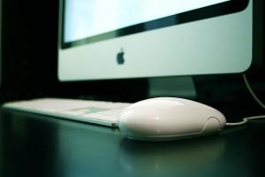 [Mac]Macのスクロールバーを常時表示にしたらかなり快適になった件