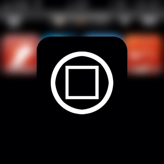 [iPhone][アプリ]高機能過ぎるランチャーアプリ【iWorkspace】で「毎朝タスク」をとりあえず設定してみた件