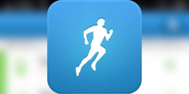 [iPhone][アプリ]安定性抜群「RunKeeper」がアップデートで日本語対応になってさらに使いやすくなった!