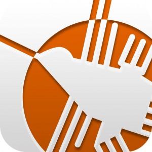 [iPhone][アプリ]モブロガー御用達アプリ「Markee」が強力アップデートでiPadにも対応した件