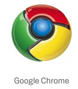 [Google][Chrome]Google Chromeのサジェスト検索が素晴らしすぎて感心した件