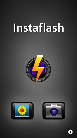 [iPhone][アプリ]iPhoneで撮影した暗い写真を自分好みに明るくする方法