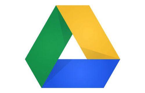 [Google][pdf]GoogleChromeを用いると簡単にpdf出力とCloud保存もできます